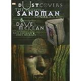 "Sandman, The: The Collected Dustcoversvon ""Dave McKean"""