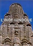 echange, troc Henri Stierlin - L'Inde Hindoue : Temples et Sanctuaires de Khajuraho à Madurai
