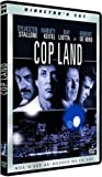 echange, troc Cop Land - Version Director's cut