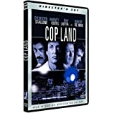 Cop Land - Version Director's cutpar Sylvester Stallone