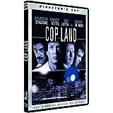 Copland [Director's Cut]par Sylvester Stallone