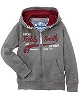 Teddy Smith Goldwyn - Sweat-shirt à capuche - Garçon