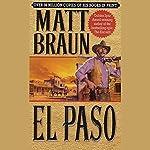 El Paso | Matt Braun