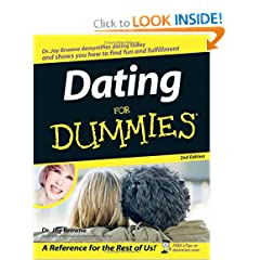 Dating for Dummies E Book H33T 1981CamaroZ28 preview 0