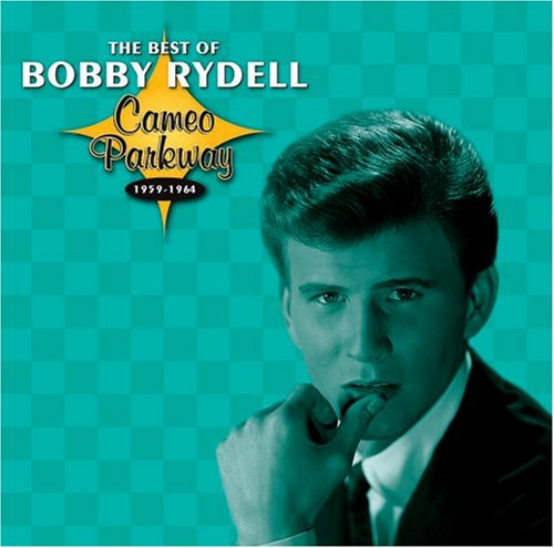 Bobby Rydell - Best of [1959-1964] - Zortam Music