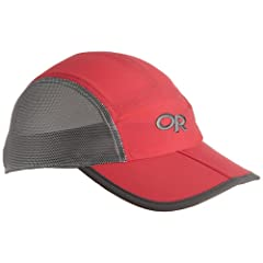 Buy Outdoor Research Boy's Swift Cap by Outdoor Research