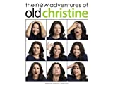 The New Adventures of Old Christine: The Old Maid of Honor