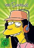 The Simpsons - Die