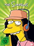 The Simpsons - Die komplette Season 1...