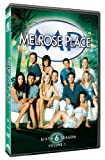 Melrose Place: Season 6, Vol. 1