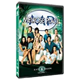 Melrose Place: Sixth Season V.1 [DVD] [Region 1] [US Import] [NTSC]by Heather Locklear
