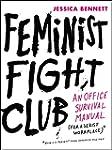 Feminist Fight Club: An Office Surviv...