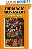 The Magic Monastery