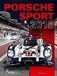 Porsche Motorsport: Porsche Sport 2015