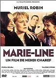 echange, troc Marie-Line