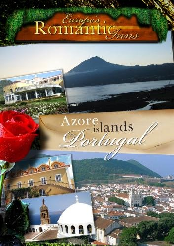 europes-classic-romantic-inns-the-azores-pal