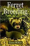 Ferret Breeding