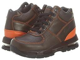 Nike Air Max Goadome(Ps) Little Kids311568 Style: 311568-223 Size: 2