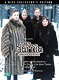 echange, troc Chronicles of Narnia - Collector's Edition