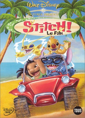 stitch-le-film-import-belge