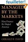 Managed by the Markets: How Finance R...