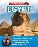 Egypt (Lets Go Explore)