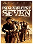 The Magnificent Seven (Two-Disc Colle...