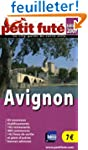 Le Petit Fut� Avignon