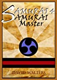 img - for Samurai's Apprentice 4: Samurai Master (The Samurai Series) book / textbook / text book