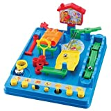 Tomy 7070 Scewball Scramble Game
