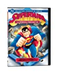 Superman Animated (Version fran�aise)