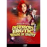Dr. Horror's Erotic House of Idiots ~ Debbie Rochon