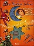 Trois contes musicaux pour aimer Moza...