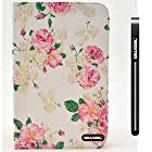 CowCool® Galaxy Tab 2 Case