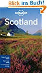 Scotland (Lonely Planet Scotland)