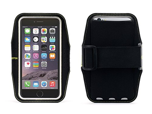griffin-gb40011-trainer-brassard-pour-iphone-6-plus-noir