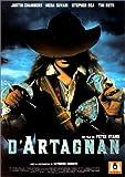 echange, troc D'Artagnan