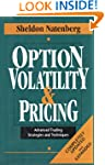 Option Volatility & Pricing: Advanced...