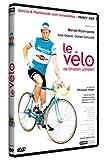 Le Vélo de Ghislain