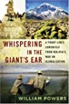 Whispering in the Giant's Ear: A Fron...