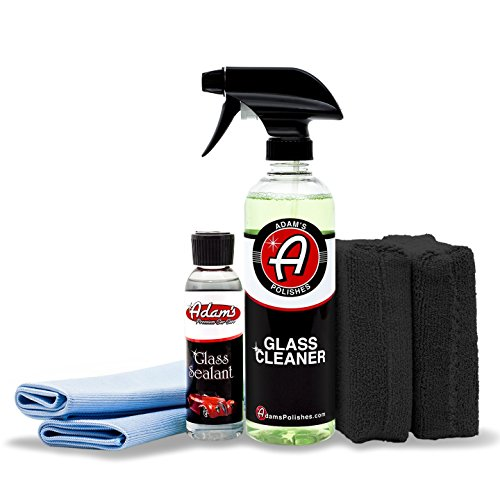 adams-perfect-vision-glass-cleaner-sealant-combo