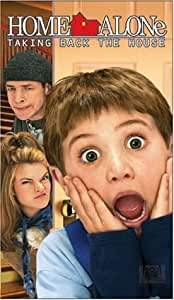 Home Alone 4 [Import]