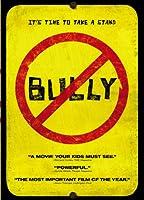 Bully from Anchor Bay/Starz