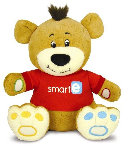 Smart e-Bear