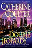 Double Jeopardy (An FBI Thriller)