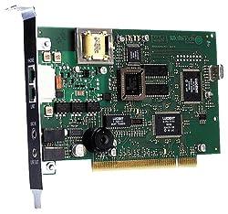 Multimodemzpx V90/56k Internal Data/fax Pci Modem