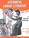 img - for Alternative Library Literature: A Biennial Anthology book / textbook / text book