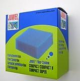 Juwel Aquarium 88051 Filterschwamm fein Bioflow - Preisverlauf