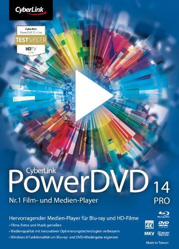 cyberlink-powerdvd-14-pro-download
