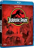 echange, troc Jurassic Park [Blu-ray]